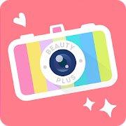 Beauty Plus - Easy Photo Editor & Selfie Camera