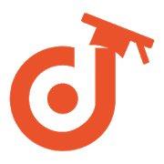 Free IIT JEE NEET SOLUTIONS NCERT CBSE DOUBTS APP