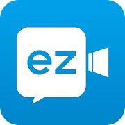 ezTalks Free app