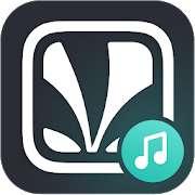 jiosaavan music & radio