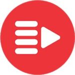 jio news app download