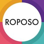 roposo app download whatsapp status